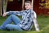 Travis  (9)