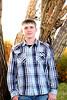 Travis  (15)