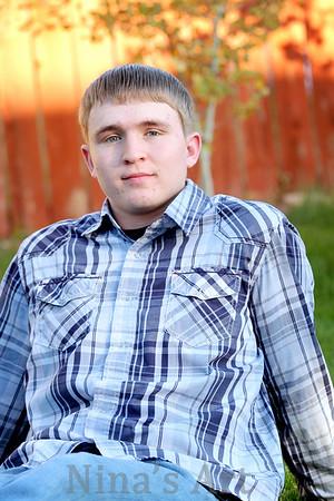 Travis  (7)