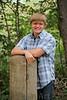 Blake Miller  (12)