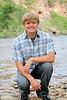 Blake Miller  (13)