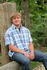 Blake Miller  (6)