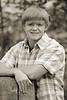 Blake Miller  (11)sep