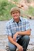 Blake Miller  (16)