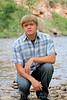 Blake Miller  (15)