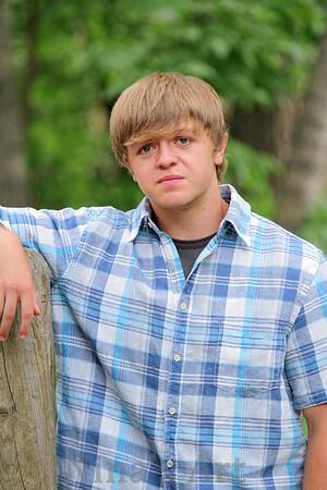 Blake Miller  (9)
