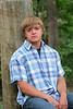 Blake Miller  (5)