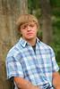 Blake Miller  (4)