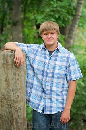 Blake Miller  (7)