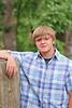 Blake Miller  (10)