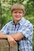Blake Miller  (11)