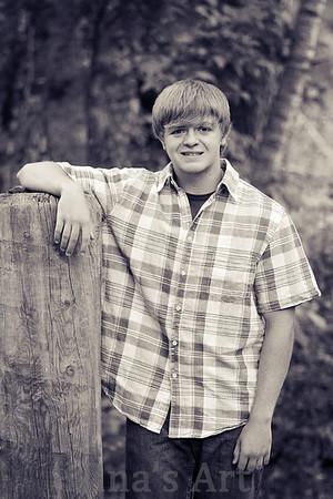 Blake Miller  (7)bw