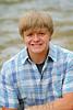 Blake Miller  (17)