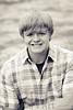 Blake Miller  (17)bw