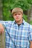 Blake Miller  (8)