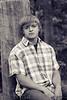 Blake Miller  (5)bw