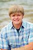 Blake Miller  (17)ant