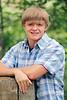 Blake Miller  (11)an