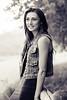 Caitlin (6)bw