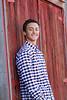 Dalton W (15)