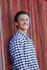 Dalton W (16)