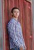 Dalton W (14)
