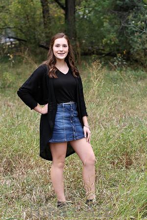 Emily H (9)