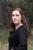 Emily H (17)