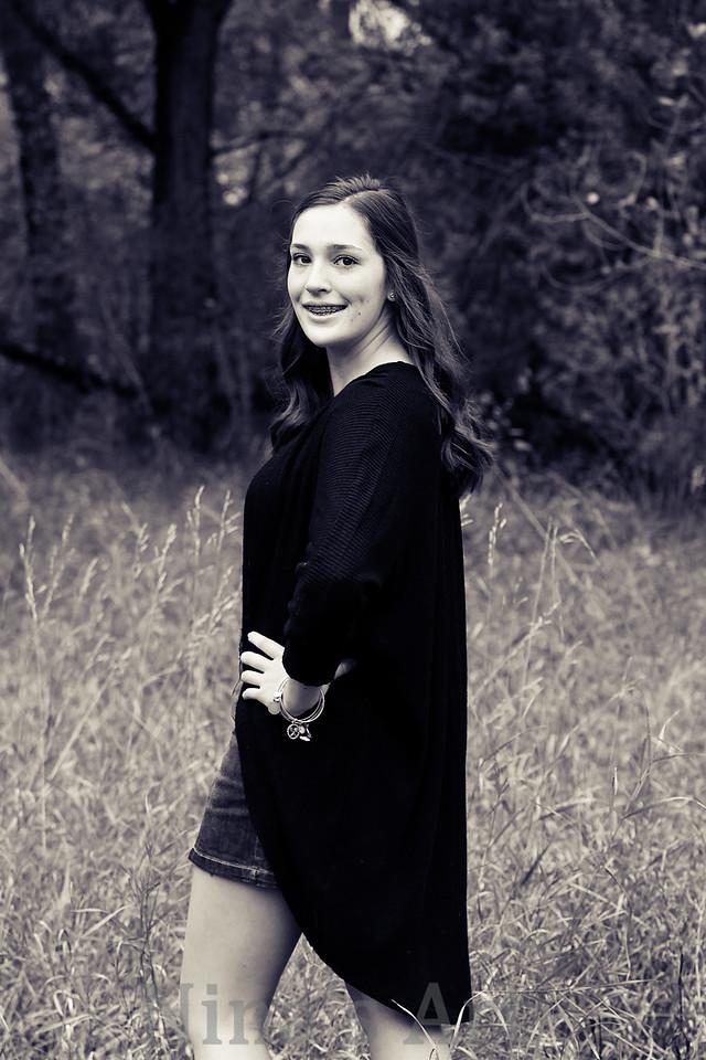 Emily H (15)bw