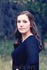 Emily H (17)ant