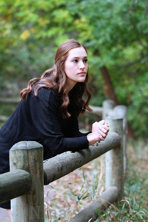 Emily H (7)