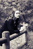 Emily H (7)bw