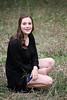 Emily H (19)