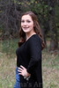Emily H (18)
