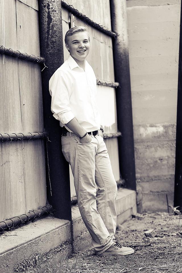 Eric P 2015 (31)bw