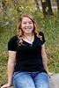 Hannah B  (1)