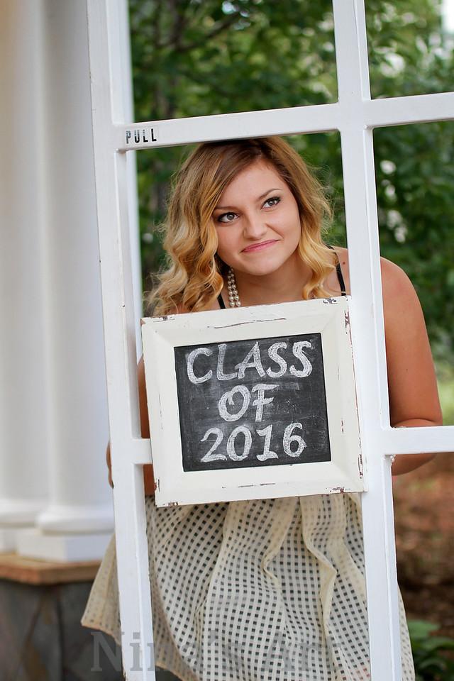 Megan 2015 (214)