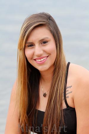 Megan L 2015 (17)