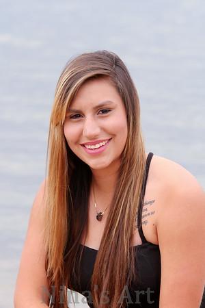 Megan L 2015 (18)