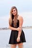 Megan L 2015 (14)