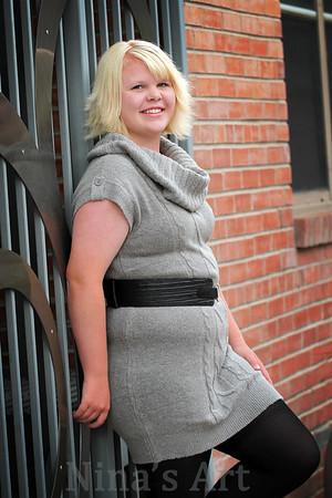 Megan Radcliff 2015 (1)