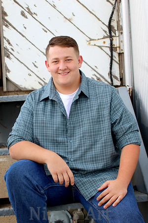 Cody J  (1)