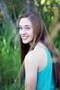 Katie P (13)