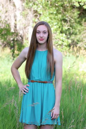Katie P (4)