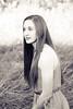 Katie P (11)bw