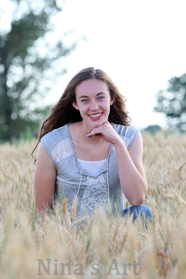 Katie P (131)