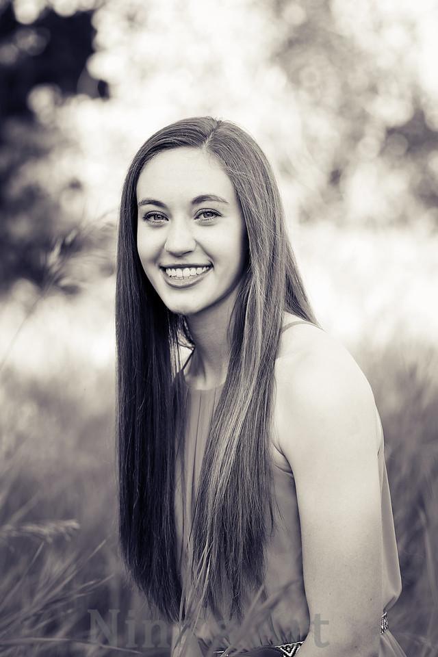 Katie P (15)bw