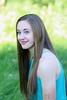 Katie P (12)