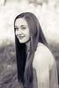 Katie P (12)bw
