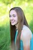 Katie P (10)